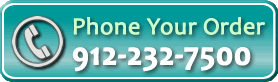 Call us with any questions