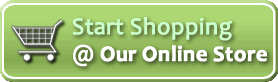 Shop for Office Supplies